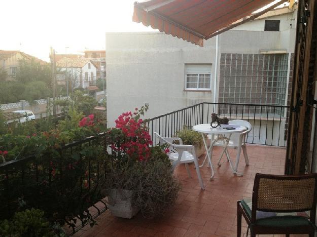 Piso en castelldefels 1470327 mejor precio for Compartir piso castelldefels