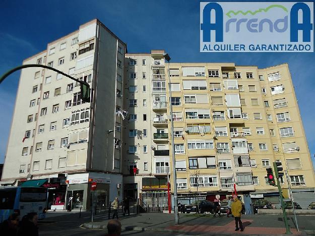 Piso en santander 1423463 mejor precio for Compartir piso santander