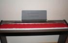 Casio privia px-110 perfecto estado!!!! - mejor precio | unprecio.es
