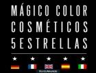 magico color peluqueria y cosmeticos - mejor precio | unprecio.es