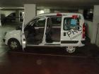 Vendo Renault KANGOO Confort 1,5 dci del 2006 como nueva - mejor precio | unprecio.es