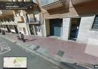 Alquiler plaza de parking barrio horta - mejor precio | unprecio.es
