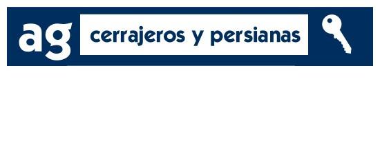 Cerrajeros en Granollers, Ag Cerrajeros y Persianas, cerrajeros en Sant Cugat