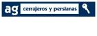 Cerrajeros en Granollers, Ag Cerrajeros y Persianas, cerrajeros en Sant Cugat - mejor precio | unprecio.es