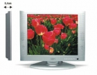 LCD TV AIRIS 17'. NUEVO - mejor precio | unprecio.es