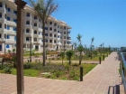 Apartamento en Manilva - mejor precio | unprecio.es
