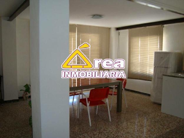 Apartamento en santa pola 1433563 mejor precio for Alquiler pisos santa pola
