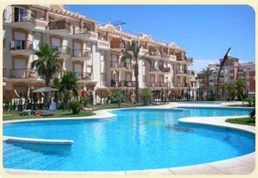 Apartamento en venta torrox costa playa 1302364 mejor precio - Venta de apartamentos en torrox costa ...