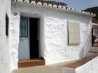 Casa en venta en Rubite, Málaga (Costa del Sol) - mejor precio | unprecio.es