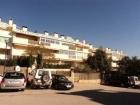 tico en alquiler en Calahonda, Málaga (Costa del Sol) - mejor precio | unprecio.es