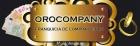 COMPRO ORO LORCA-COMPRO LORCA-OROCOMPANY - mejor precio | unprecio.es