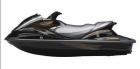 Moto acuatica Yamaha FX Hight - mejor precio | unprecio.es
