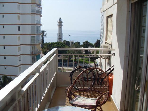 Piso en torre del mar 1435179 mejor precio - Pisos en venta en torre del mar ...