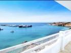 Piso en venta en Toro (El), Mallorca (Balearic Islands) - mejor precio | unprecio.es