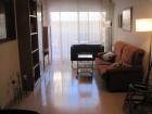 Se alquila habitación de piso semi nuevo en primera línea de mar - mejor precio | unprecio.es