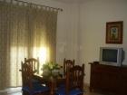 se alquila piso nuevo de 2 dormitorios en alh el grande - mejor precio | unprecio.es
