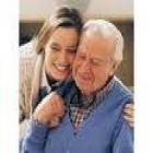 busco incorporarme compo interna en acompañar personas mayores desde 1 Abril - mejor precio   unprecio.es