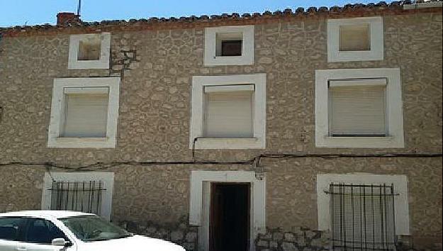 Casa en loranca de taju a 1446491 mejor precio - Pisos loranca ...