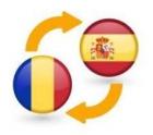 Traduceri autorizate romana-spaniola (Madrid) - mejor precio   unprecio.es