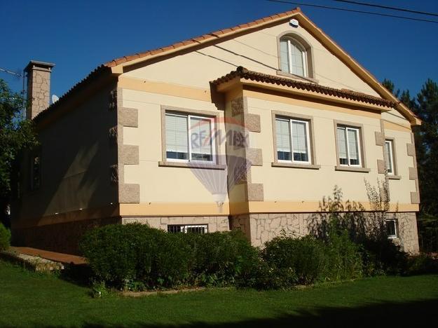 Casa en tomi o 1434472 mejor precio - Casas en tomino ...