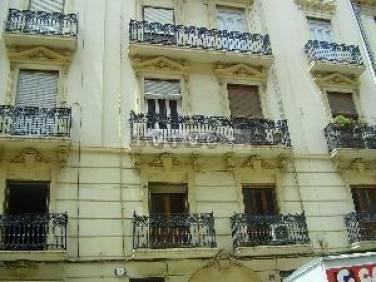 Alquilar piso valencia ruzafa mejor precio - Pisos para alquilar en valencia ...