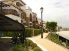 Apartamento en venta en Vera, Almería (Costa Almería) - mejor precio | unprecio.es