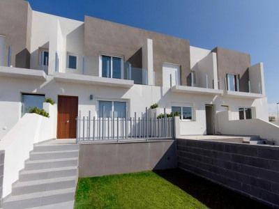 Casa en venta en torrevieja alicante costa blanca 1332160 mejor precio - Venta de apartamentos en torrevieja baratos ...