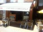 Se traspasa café bar - mejor precio | unprecio.es