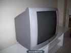 """Vendo mueble de TV y Television 28\"""" Thomson 28dp182 - mejor precio   unprecio.es"""