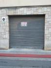 59.000 5 plazas garaje can'oriac - mejor precio   unprecio.es