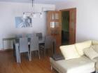 Casa adosada en Santa Margarida de Montbui - mejor precio | unprecio.es