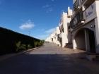 Fantásticos trasteros con permiso de local comercial en Panorámica Golf!!! - mejor precio | unprecio.es