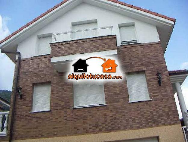 Chalet en castro urdiales 1393366 mejor precio - Casas alquiler castro urdiales ...