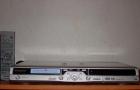 dvd grabador pioneer con disco duro de 80 gigas modelo dvr-433h - mejor precio | unprecio.es
