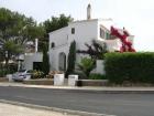 VILLA SABINA - Addaya, Menorca - mejor precio | unprecio.es