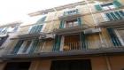 Apartamento en Palma de Mallorca - mejor precio   unprecio.es