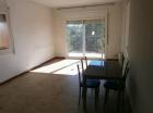 Casa en alquiler en Canyelles; 100 m2 jardín. - mejor precio | unprecio.es
