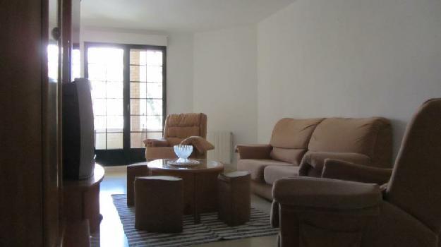 Piso tomelloso 100 m2 euros de 100 m2 ciudad - Alquiler pisos tomelloso ...
