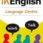 Academia de inglés, inEnglish Pamplona - mejor precio | unprecio.es