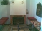 Casa, garaje, huerta y tractor (Somontano de Barbastro) - mejor precio | unprecio.es