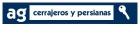 Cerrajeros en Granollers, Ag Cerrajeros y Persianas - mejor precio | unprecio.es