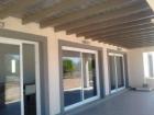 Chalet en alquiler de vacaciones en Sant Antoni de Portmany, Ibiza (Balearic Islands) - mejor precio | unprecio.es
