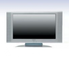 SE VENDEN TELES TFT-LCD DE MARCA PRECIO DE COSTE - mejor precio | unprecio.es