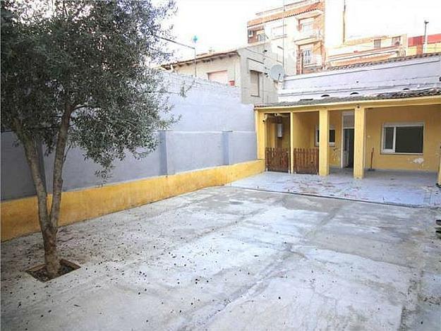 Casa en mollet del vall s 1565672 mejor precio - Casas en mollet del valles ...