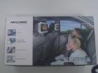 dvd portatil doble panatalla , o cambio por GPS - mejor precio | unprecio.es