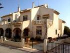 Casa en venta en Playa Flamenca, Alicante (Costa Blanca) - mejor precio | unprecio.es