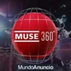 Vendo Entradas Concierto Muse!! - mejor precio   unprecio.es