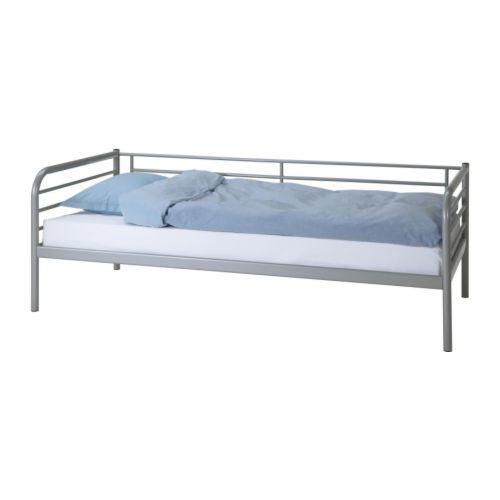 cama mas colchon mejor precio