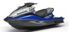moto acuatica kawasaki ultra 250x - mejor precio | unprecio.es
