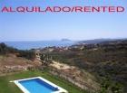 Apartamento en alquiler en Manilva, Málaga (Costa del Sol) - mejor precio | unprecio.es